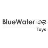 White BWT Logo_edited.png