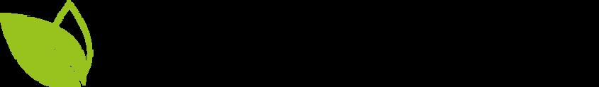 PatioWise_logo300dpi_nobackground.png