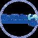 Blue Water Toys Logo