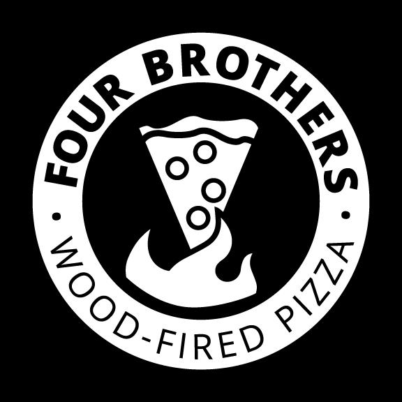 4Bros_Logo2.png