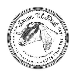 Dawn til' Dusk Logo