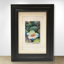 Water Lily $38