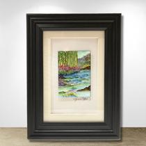 Spring River $38
