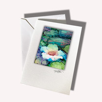 Water Lily $4.50