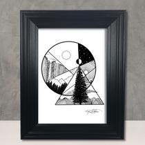 Triangle World $38