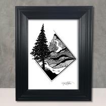 Dimond Mountain $38