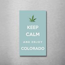Keep Calm... $5