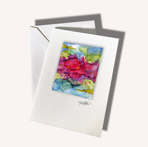 Abstract  $4.50