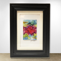 Abstract $38