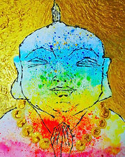 y_Rainbow_Budha_©vickyjocher2020.jpg