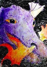 Purple_Dragon_©vickyjocher2020.jpg