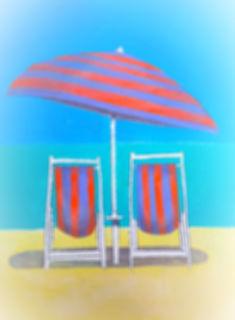 Beach%20chairs_edited.jpg