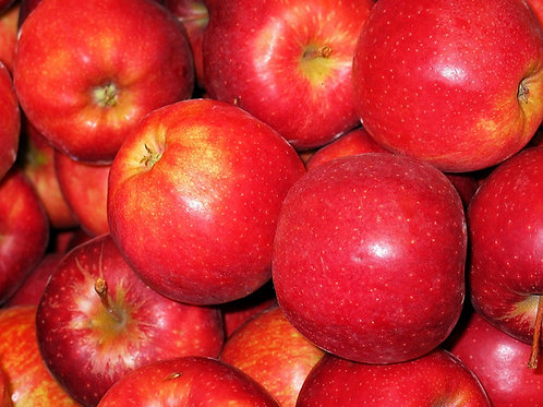 Apple,Gala 1kg
