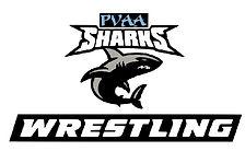 PVAA Wrestling.jpg