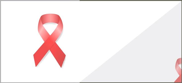 Infektiologie Münster HIV Busch Christensen