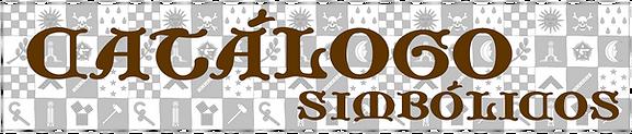 Arreos Masónicos Simbólicos