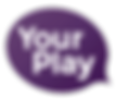 YourPlay-Logo-NoTag-300x255.png