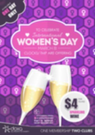 SNIP International Womens Day.PNG