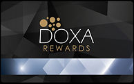 Doxa Rewards Card DIAMOND.jpg