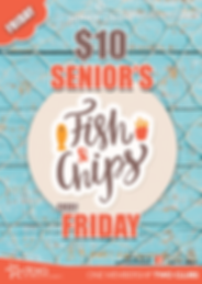 fish and chips snip.PNG