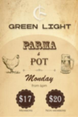 POSTER - PARMA & POT.jpg