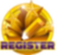 works-register.jpg