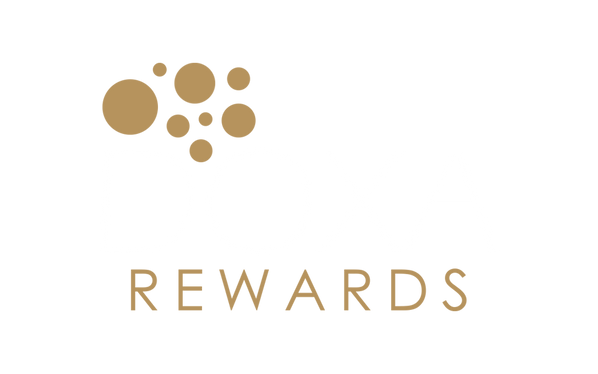 Doxa Rewards Logo.png