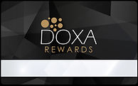 Doxa Rewards CARD DOXA.jpg