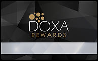 Doxa Rewards PLAT.jpg