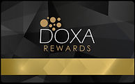 Doxa Rewards GOLD.jpg