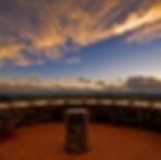 branddon lookouts.jpg