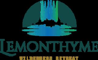 lemonthyme logo.png
