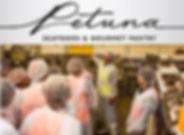 petuna tour, booking page.jpg