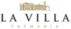 La Villa Wine.png