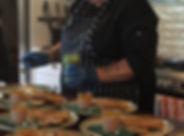 Chef%20Naomi%20Entree%20Food%20Tour%20_e