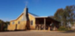 Thistle Hut Cafe.jpg