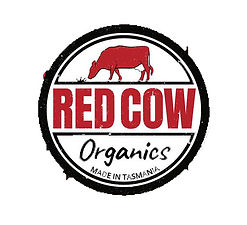 Red cow transparent.jpg
