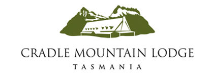 cradle_mountain_logo.jpg