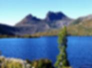 Cradle mountain.jpeg