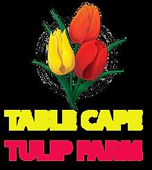 Table Cape Tulip Farm Logo.png