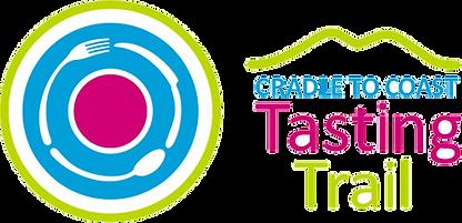 tasting trail Logo.png