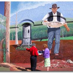 murals.jpg