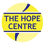 Hope Centre.png