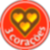 logo-cafe3coracoes.png