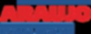 Drogaria_Araujo-logo-DB85CB6375-seeklogo