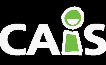 Logo atual Branca.png