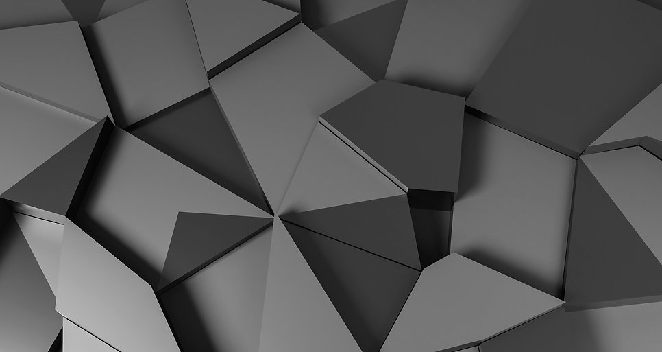 grey-geometrical-shapes-background.jpg