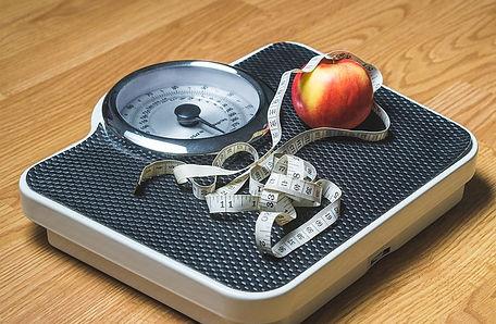 gestion du poids en sophrologie