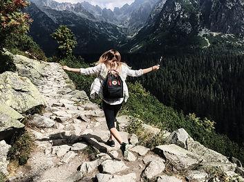 sophrologie alès randonnée