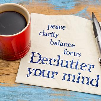 Declutter Mind.png